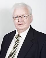 Arthur Wiles